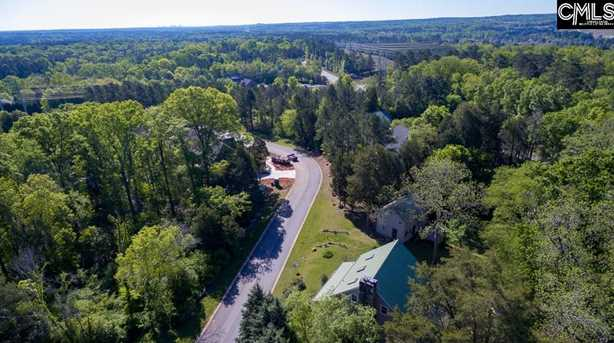 105 Old Selwood Trace #C1 - Photo 14
