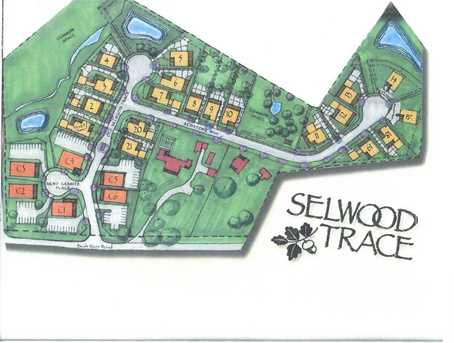 105 Old Selwood Trace #C1 - Photo 10