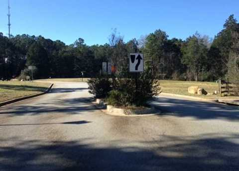 104 Old Selwood Trace #C6 - Photo 6