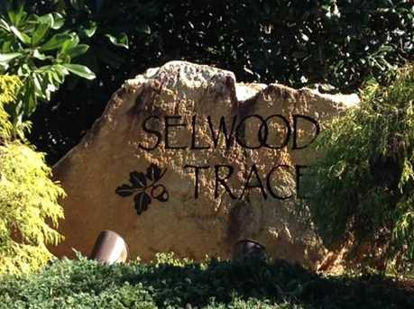 104 Old Selwood Trace #C6 - Photo 1