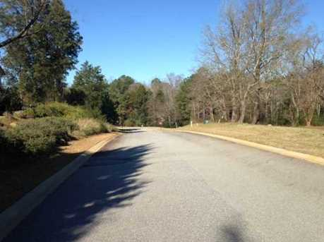 104 Old Selwood Trace #C6 - Photo 8