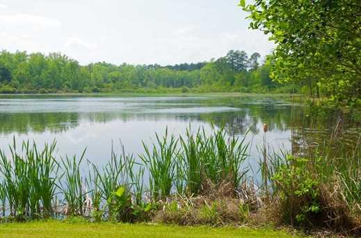 632 Beaver Park Drive - Photo 4