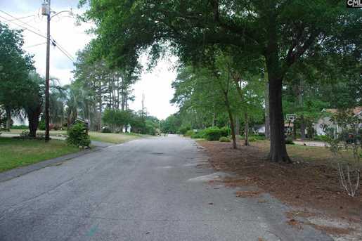 0 Smith Street - Photo 1