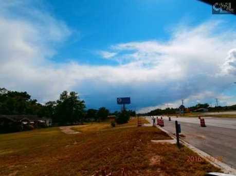 0 Augusta Highway - Photo 6