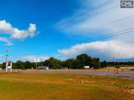 0 Augusta Highway - Photo 2