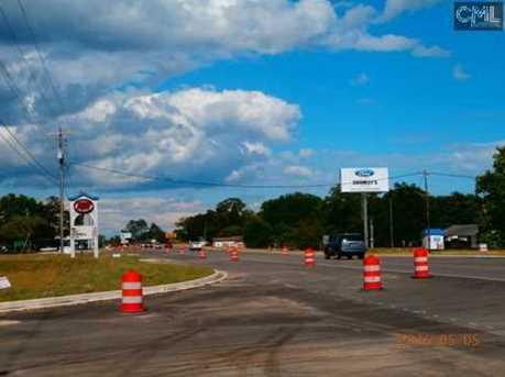 0 Augusta Highway - Photo 4