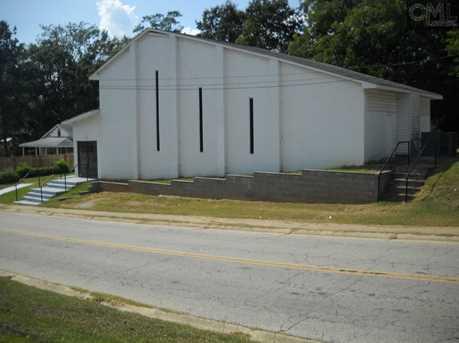 304 Calhoun Street - Photo 2