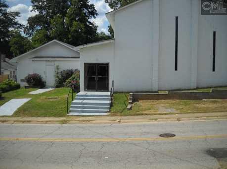 304 Calhoun Street - Photo 1