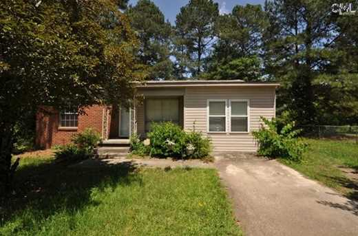 617 Bush River Road - Photo 1