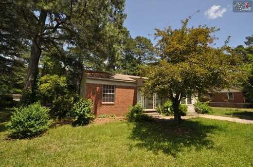 617 Bush River Road - Photo 2