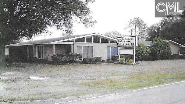 6952 A Fairview Road - Photo 1