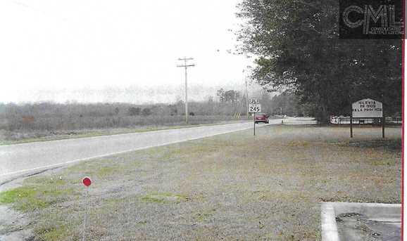 6952 A Fairview Road - Photo 22