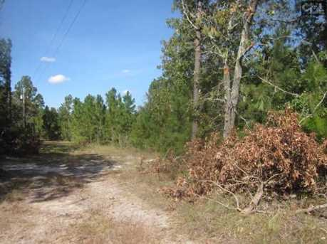 7104 Two Notch Road - Photo 4