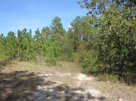 7104 Two Notch Road - Photo 2