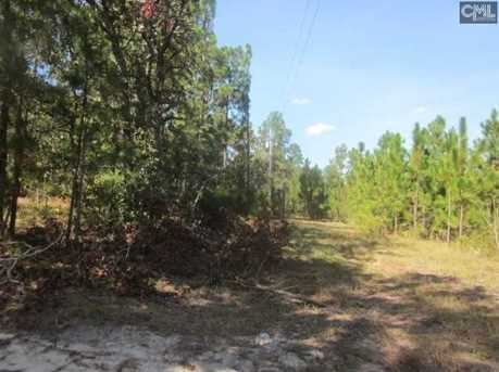 7104 Two Notch Road - Photo 1