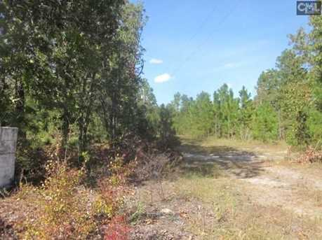 7104 Two Notch Road - Photo 6
