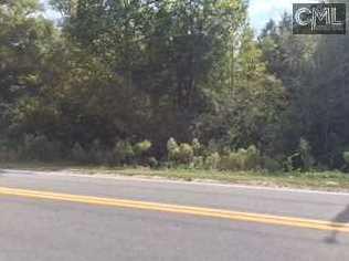 0 Hwy 178 Highway - Photo 4