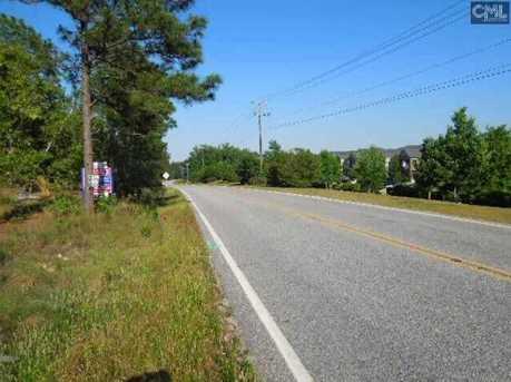 122 Jacob Mills Pond Road - Photo 2