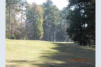 534 Wateroak Trail #10 - Photo 1
