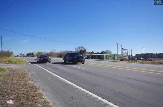 4816 Augusta Highway - Photo 6