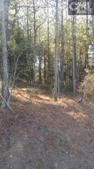 403 Cedar Ridge Lane #3 - Photo 2