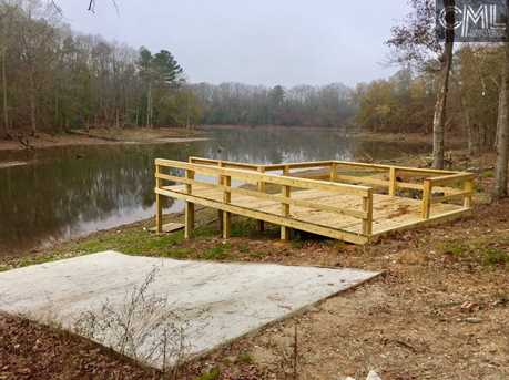 0 Dailey Creek Point Road Lot #2 - Photo 4