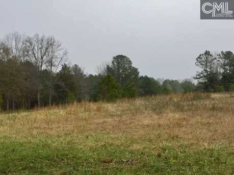 0 Dailey Creek Point Road Lot #3 - Photo 4