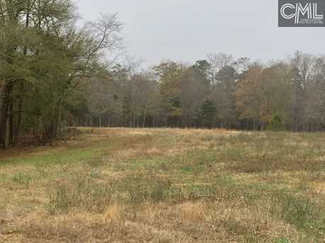 0 Dailey Creek Point Road Lot #4 - Photo 4