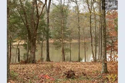 0 Dailey Creek Point Road Lot #5 - Photo 1
