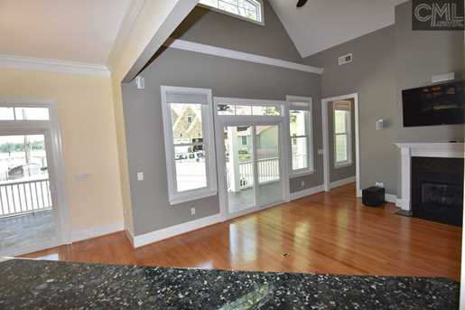 466 Woods Point Road - Photo 8