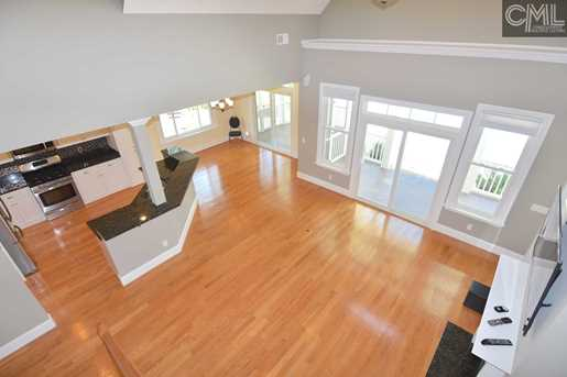 466 Woods Point Road - Photo 4