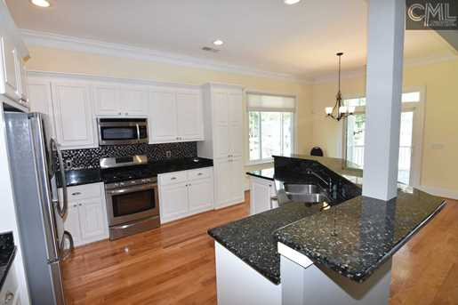 466 Woods Point Road - Photo 10