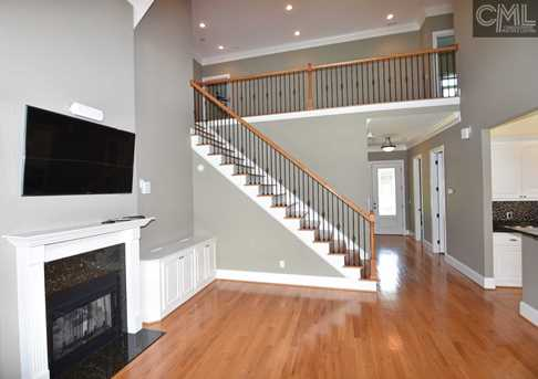 466 Woods Point Road - Photo 6