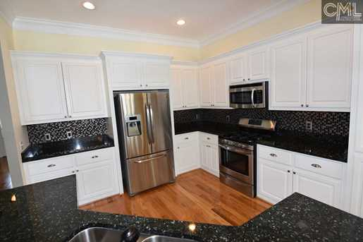 466 Woods Point Road - Photo 12