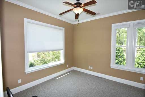 466 Woods Point Road - Photo 20