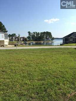510 Sunny Cove Court #Lot 28, Ph - Photo 4