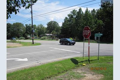 1791 Dutch Fork Road - Photo 1
