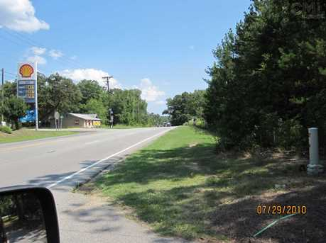 1791 Dutch Fork Road - Photo 2