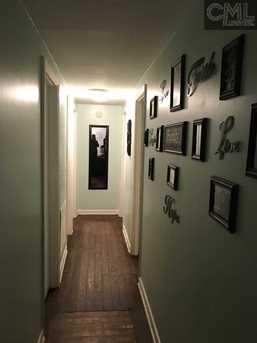 506 Taylor Street - Photo 4
