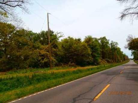 0 Hwy 1 Highway - Photo 10