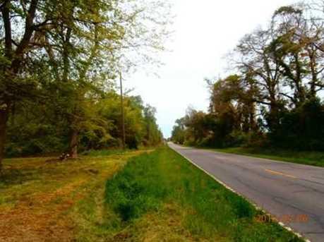 0 Hwy 1 Highway - Photo 2