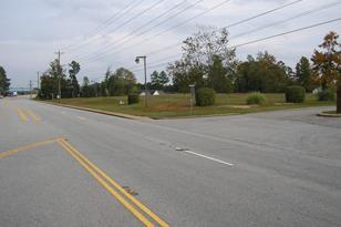 Main Main St & Forest Ridge Dr Drive - Photo 1