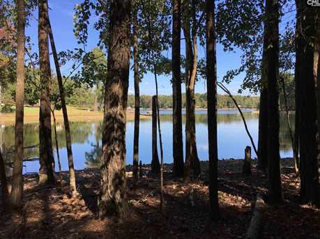 0 Rocky Creek (B) Circle - Photo 1