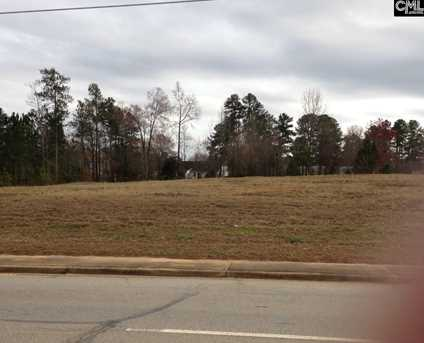 0 Sc Hwy 219 NW Newberry Highway - Photo 1