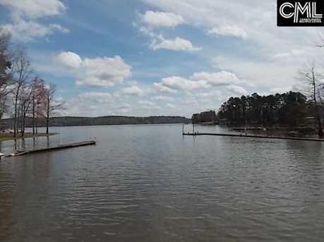 1586 Lake Road - Photo 4