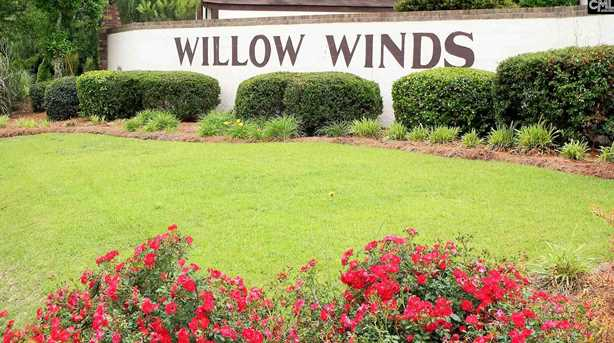 120 Willow Winds Drive - Photo 28
