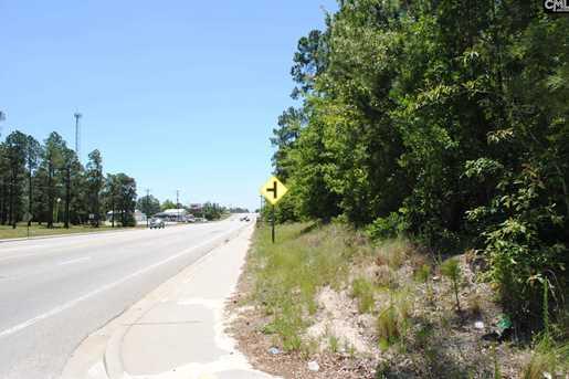 1600 S Lake Drive - Photo 6