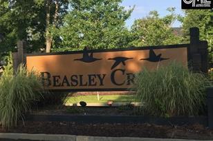 1562 Beasley Creek Drive #37 & 38 - Photo 1