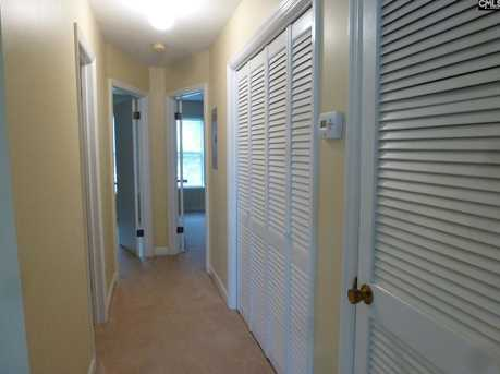 1441 Old Chapin Road #Unit 822 - Photo 14