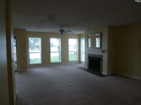 1441 Old Chapin Road #Unit 822 - Photo 8
